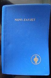 zavjet-dzepno-izdanje-placam-postarinu-slika-40245574