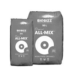 biobizz-all-mix_1