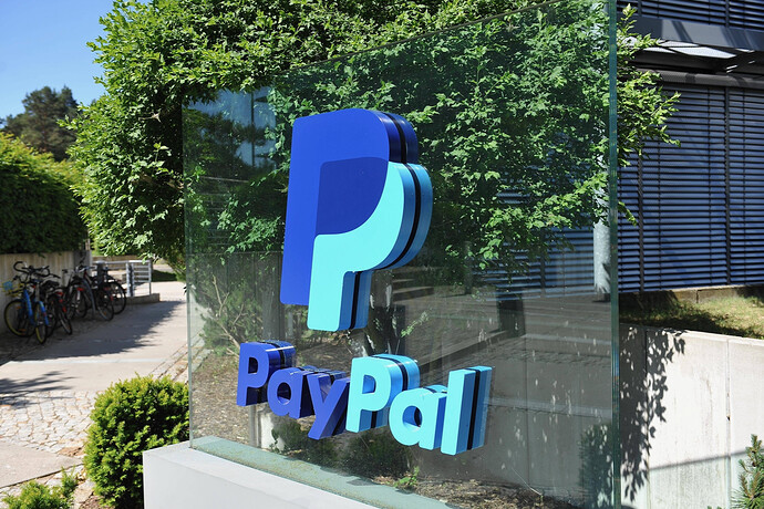 PayPal-sperrt-CBD-Shops-als-Kunden