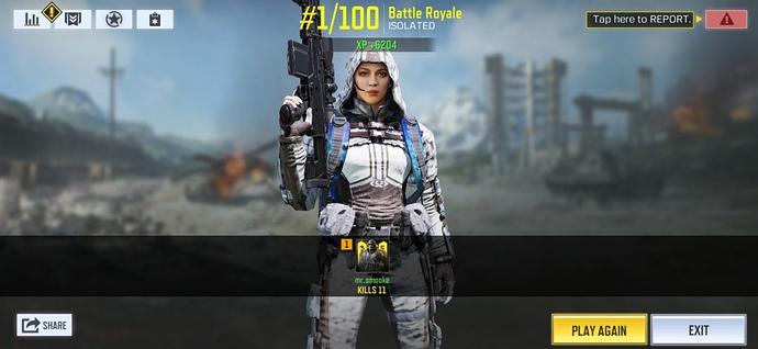 Screenshot_20200923-180529_Call of Duty