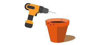 bonsai-weed-drilling