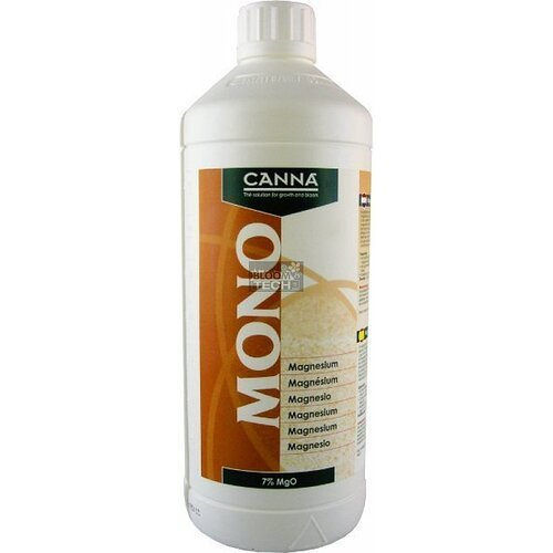 canna-mono-magnesium-1-liter