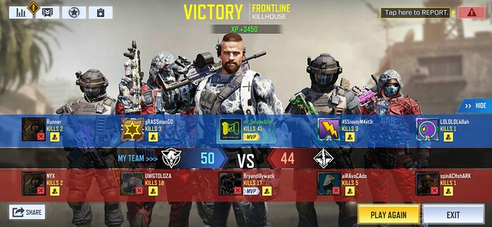 Screenshot_20201107-231152_Call of Duty