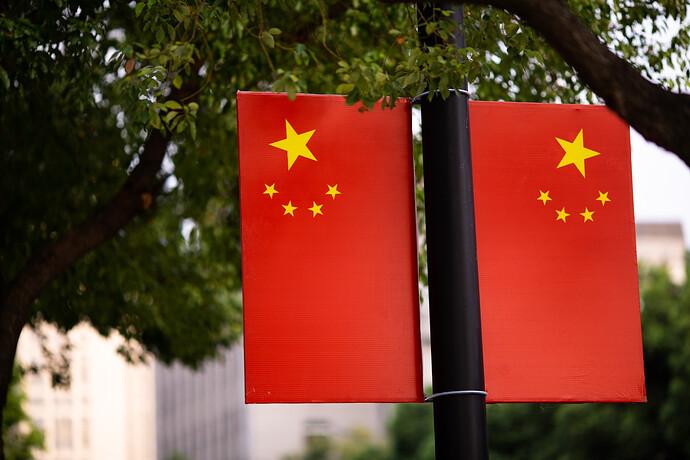 China-verbietet-synthetische-Cannabinoide
