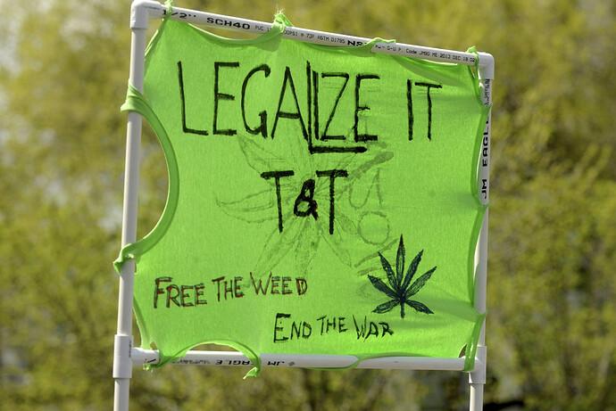 New-York-vor-der-Legalisierung-