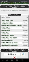 Screenshot_20201110_055229_com.android.chrome