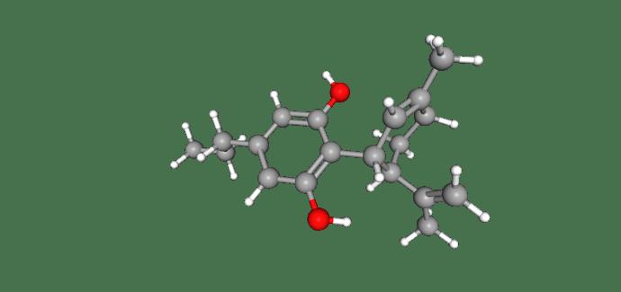 Cannabidivarin_1272×600_3D_Conformer (1)