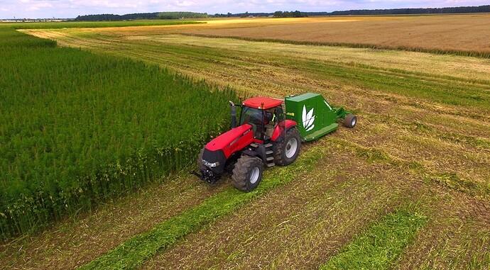 Hemp-Harvester-1