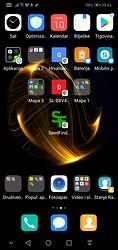 Screenshot_20201110_054551_com.huawei.android.launcher