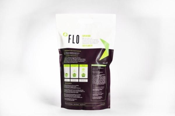 flo's organics_891_1