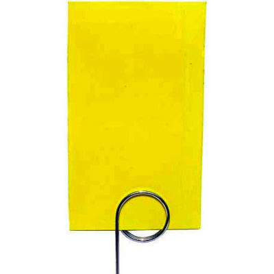 yellow-sticky-trap-400x400
